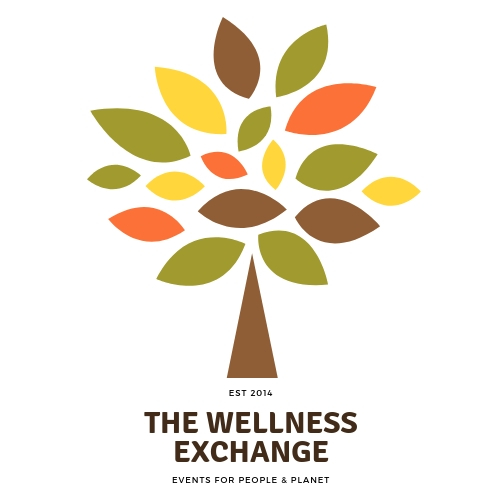 The Wellness Exchange logo.jpg