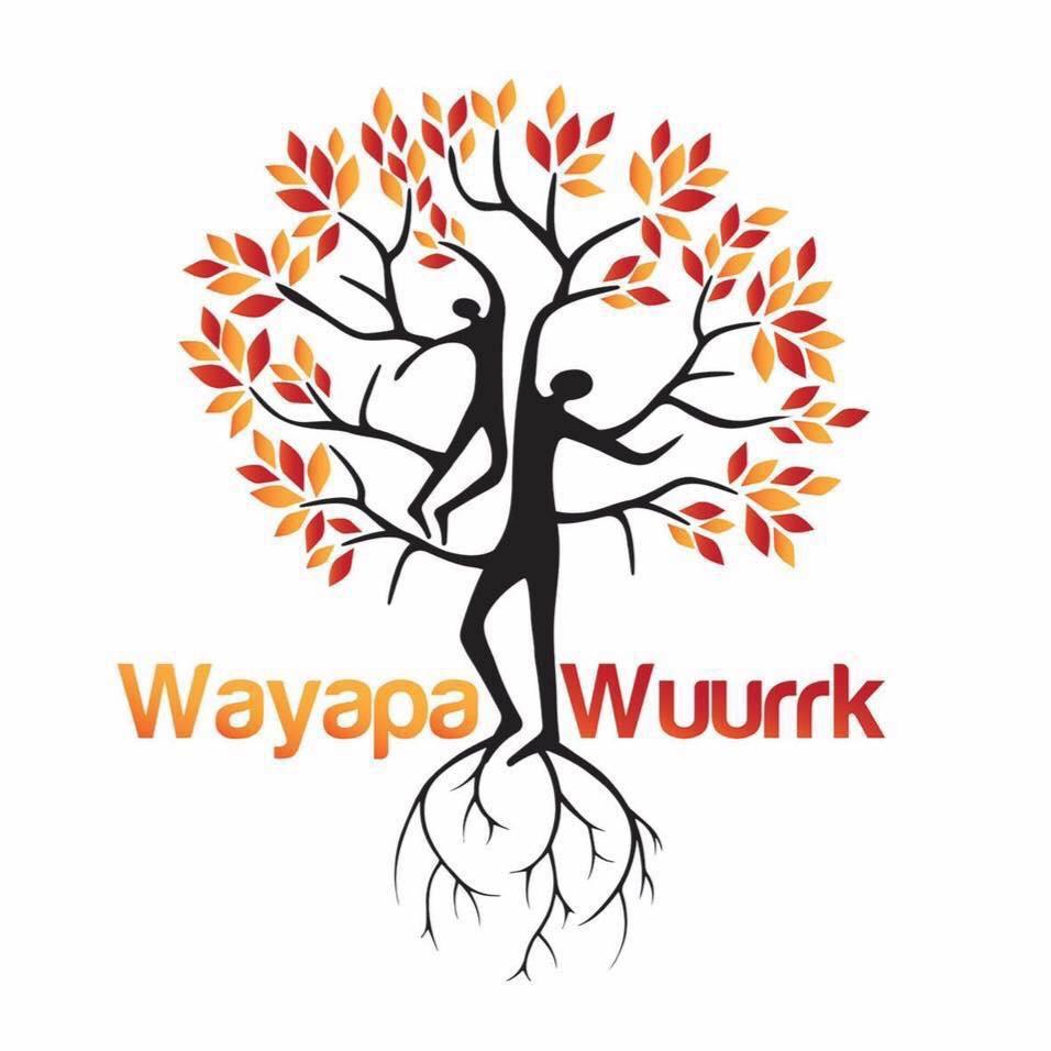 Wayapa Wuurrk logo.jpeg