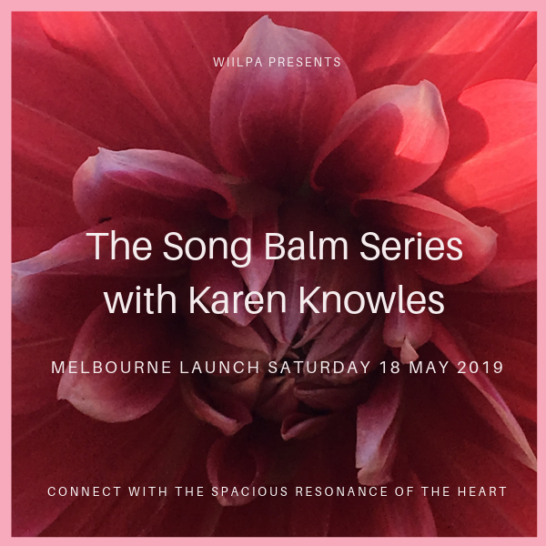 Song Balm red flower 600 x 600.png