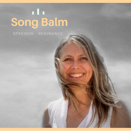 SONG BALM WITH ochre border 500x500.png