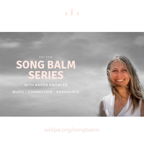 Song Balm Series logo (square repositioned).png