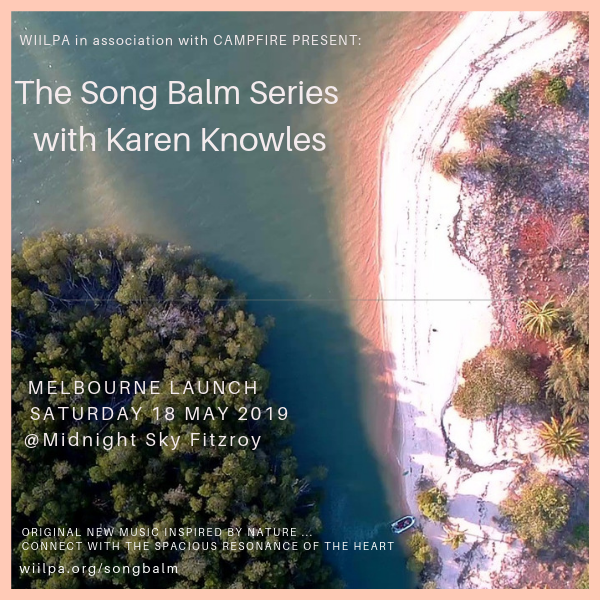 Song Balm Melbourne launch with drone photo.png
