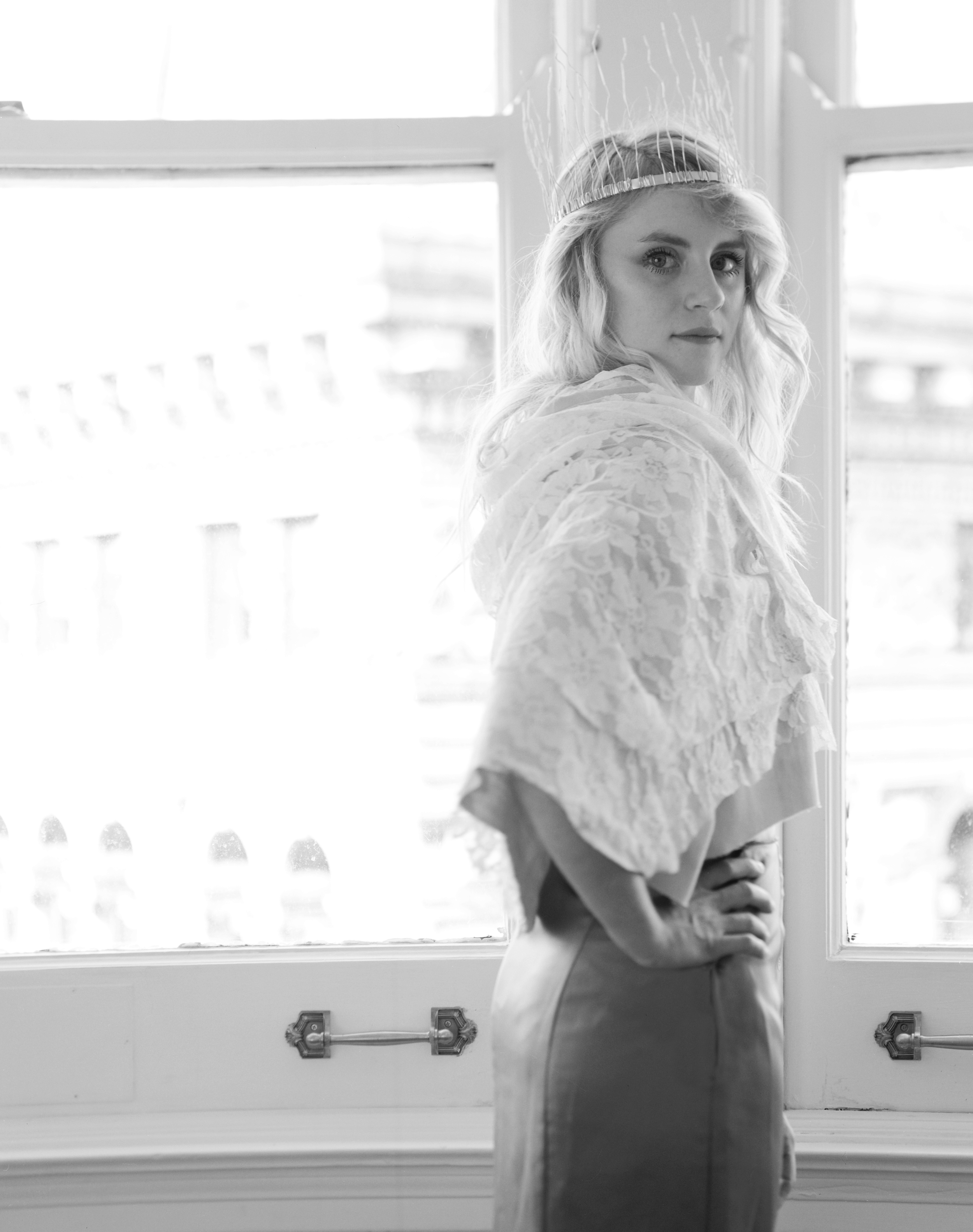 mmontana_couture_11232014_3bw.jpg