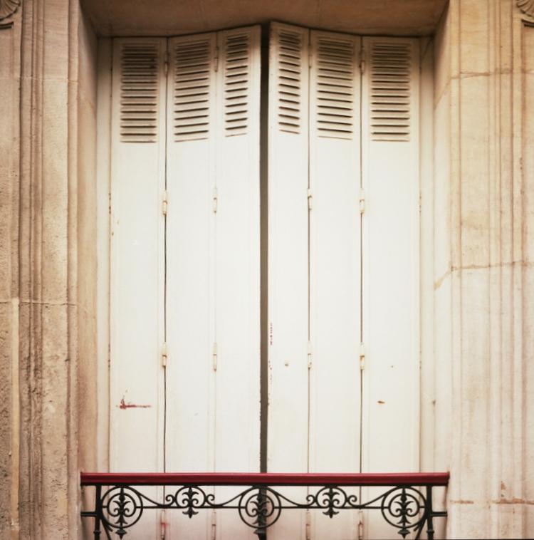 MMontana_Paris_1.jpg