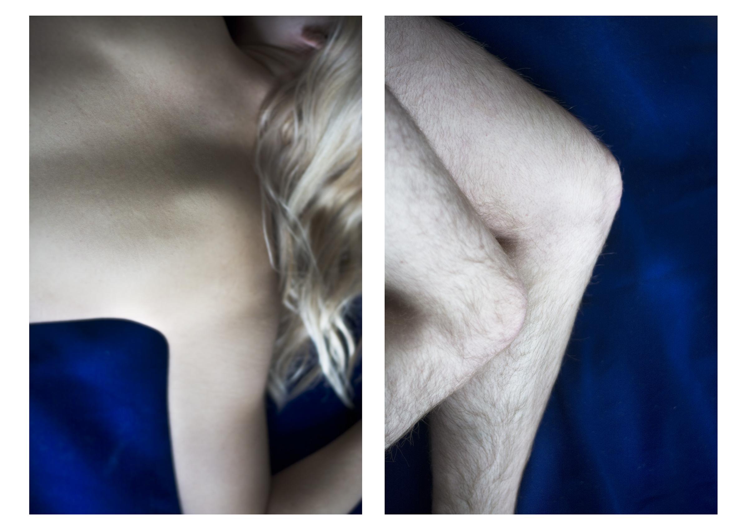 blue velvet submission2.jpg