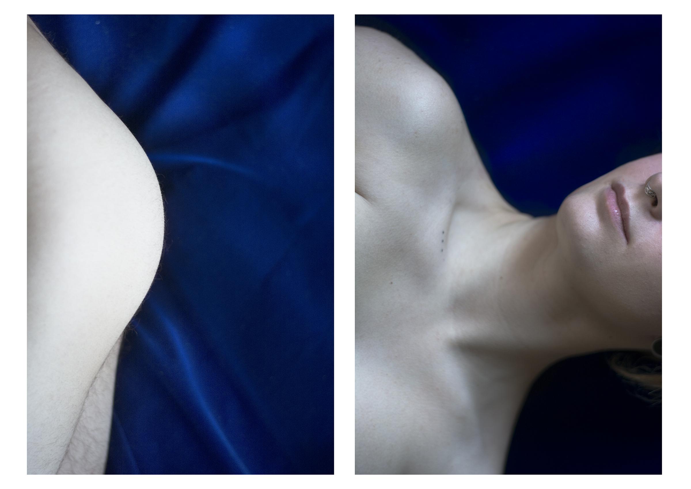 blue velvet submission1.jpg