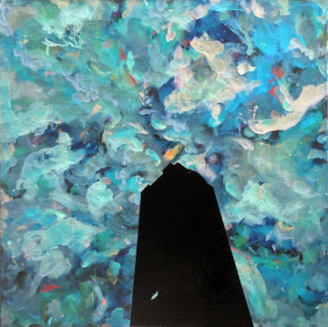 Matthew Varey Being one of a race capable of imagining 2004-2008 48 by 48 inches.jpg