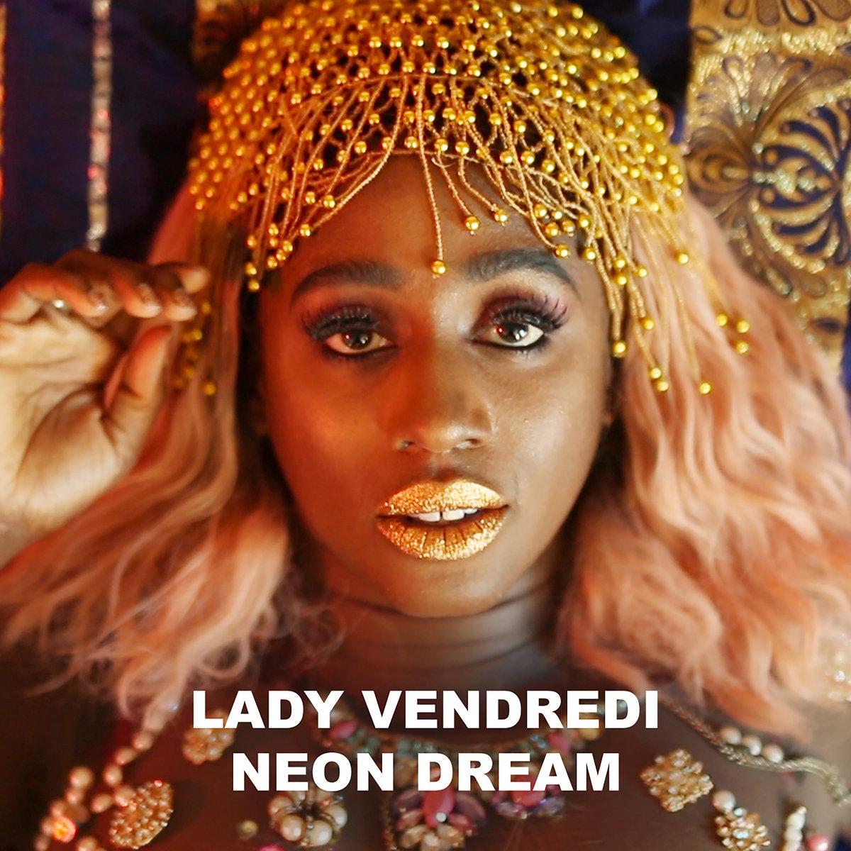 Lady Vendredi.jpg