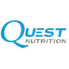 questnutrition