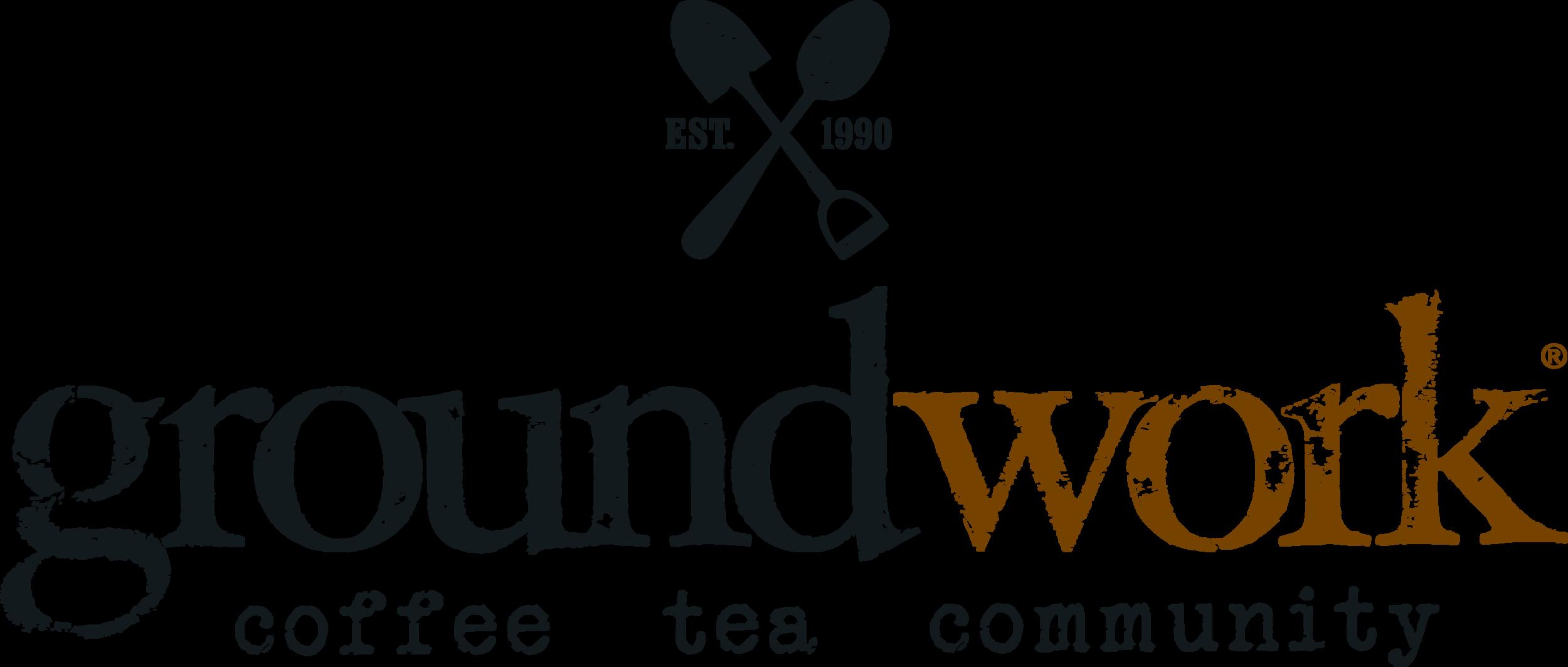 groundworkcoffee