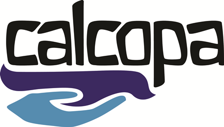 Calcopa