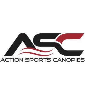 action sports canopies