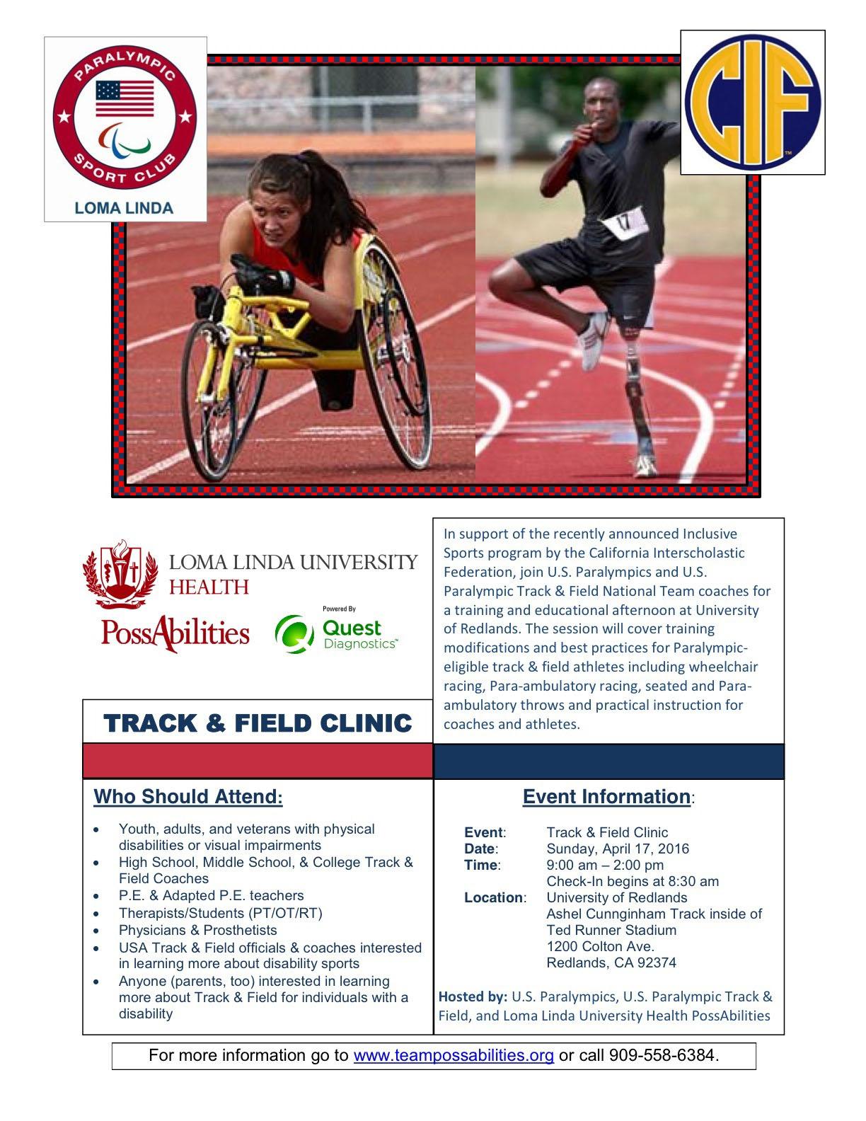 2016 Track Field flyer IE.jpg