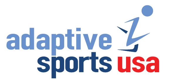 Adaptive Sports USA Logo.jpg