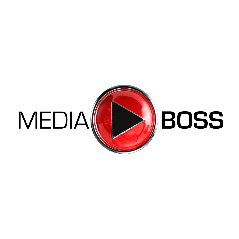MB-Logo_FILMA.jpg