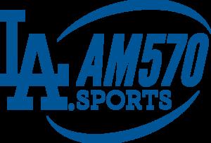 AM570_LA_SPORTS_Logo_RGB.png