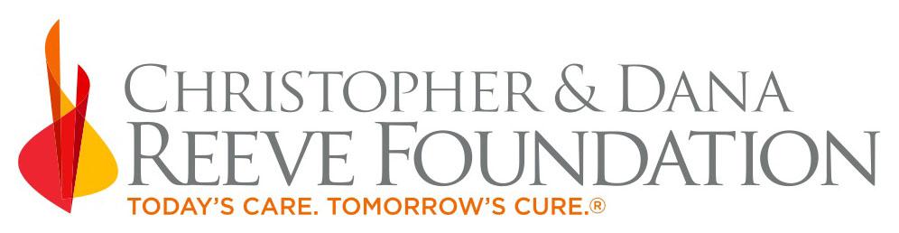 CDRF_logo.jpg