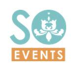 SO Events logo.jpg