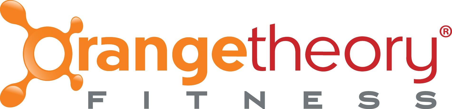 Orangetheory Fitness - Logo.jpg