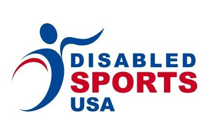 DSUSA 2011 logo.jpg