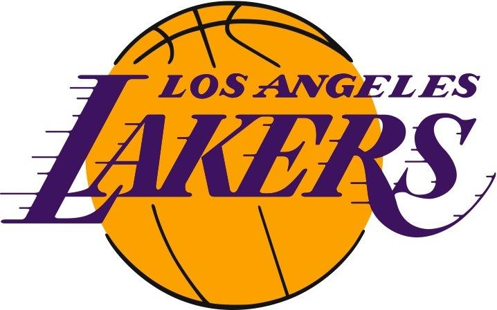 Lakers logo.jpg