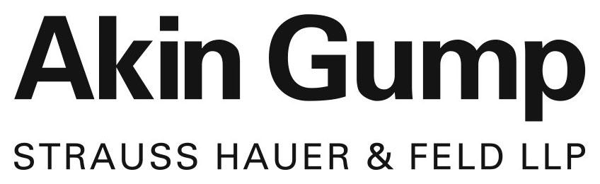 Akin Gump-logo-black.jpg