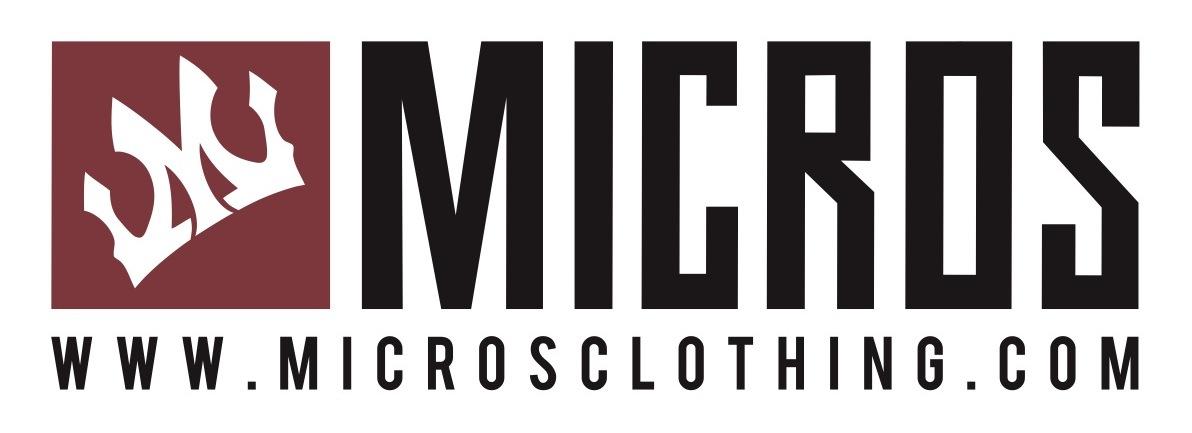 MICROS-LOGOS.jpg