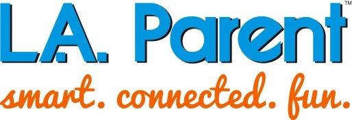 LAP logo with tagline2 copy.jpg