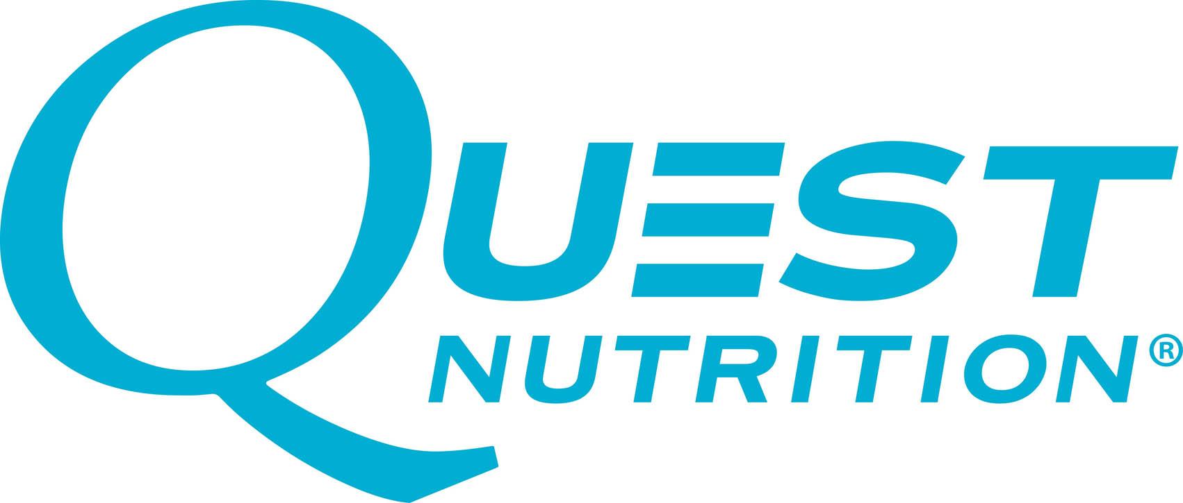 Quest_Nutrition_Logo_2016_Blue_Transparent_Bckgrnd.jpg