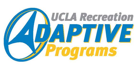 UCLA Adaptive Rec logo.jpg