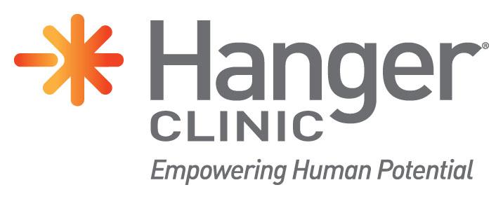 HangerCilnic_LOGO_Tag_4C_reg.jpg