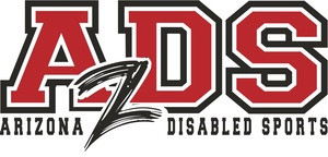 ARIZONA+DISABLED+SPORTS-MAIN+LOGO-15.jpg
