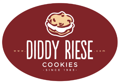 DIDDYRIESE.png