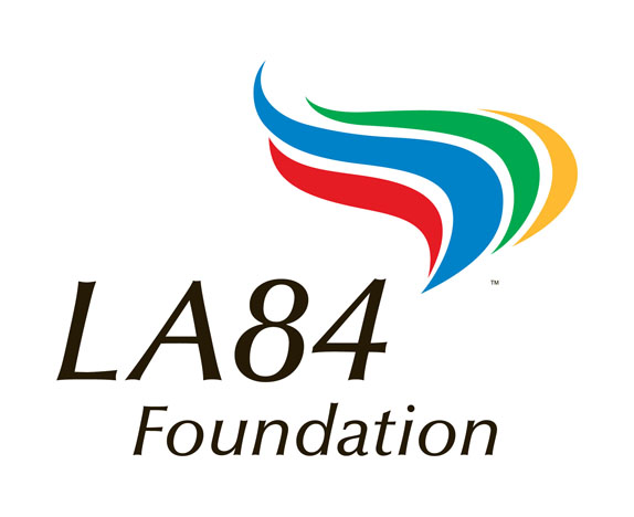 LA84logo_lg5RBG.jpg