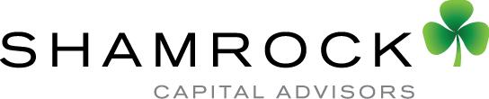 Shamrock.logo.cmyk.png
