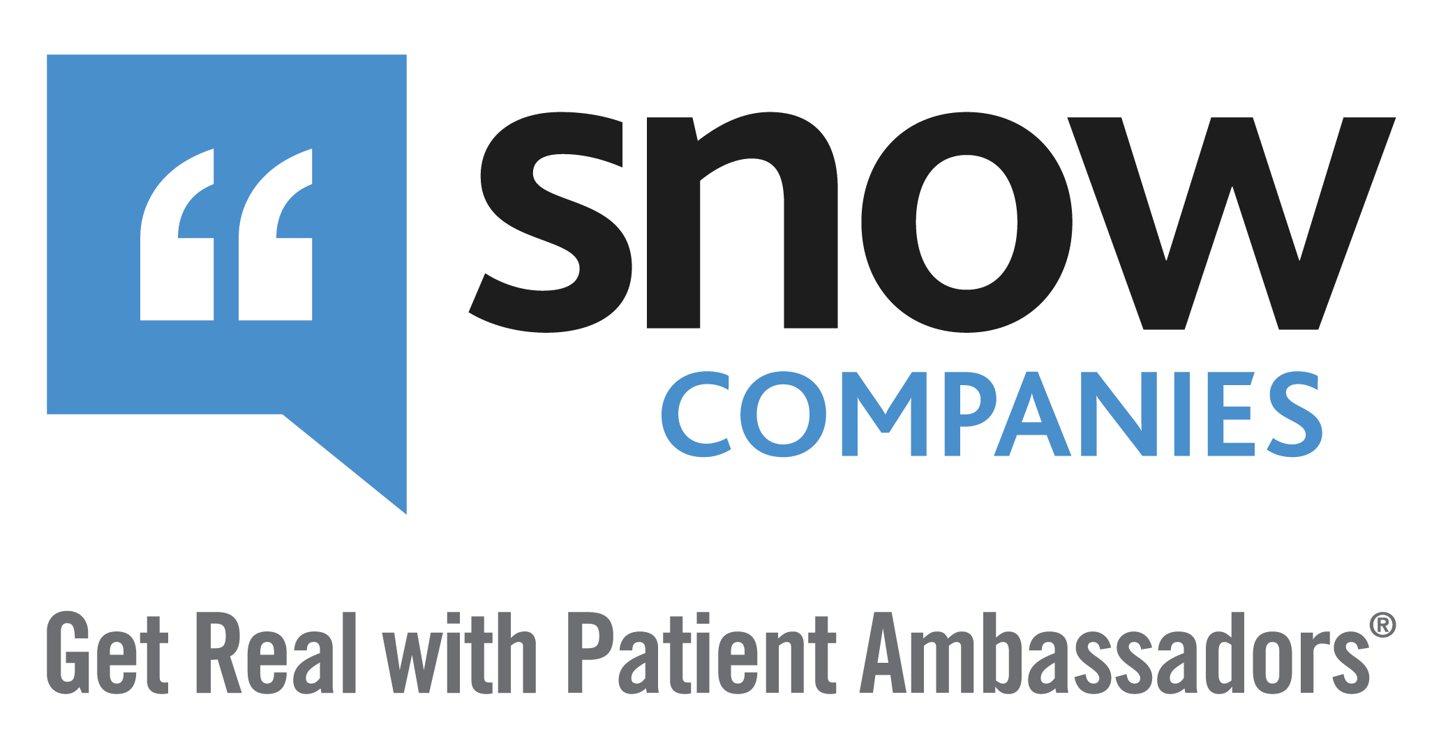 SNO_Rebrand_Logo_FINAL_TaglineStacked.png