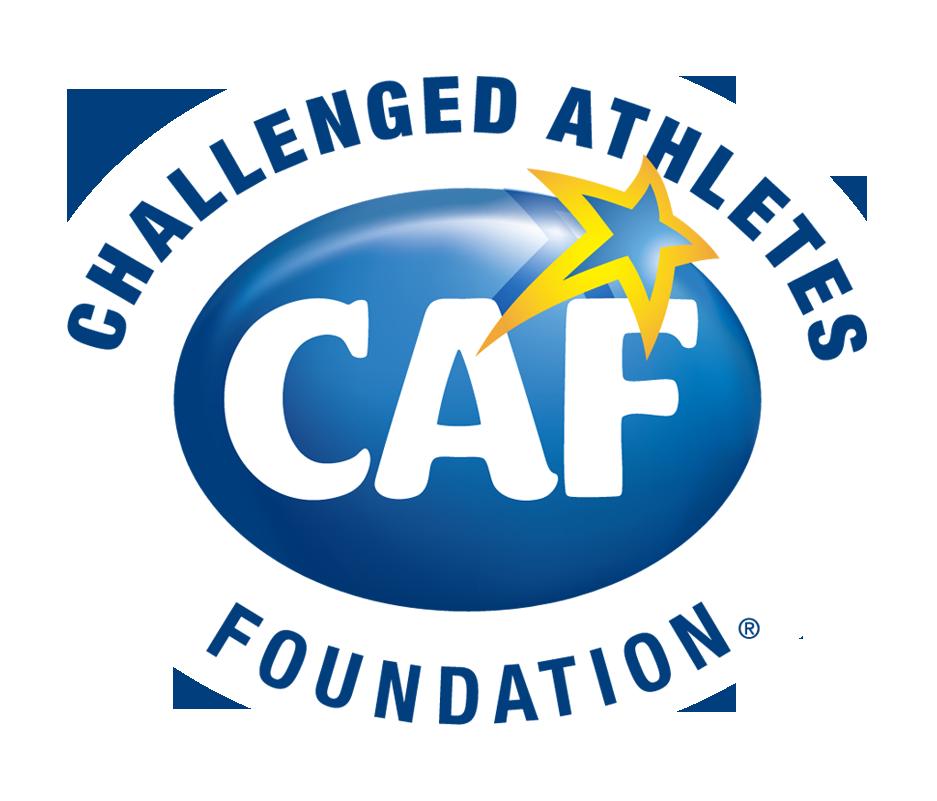 CAF_logo-1340.png