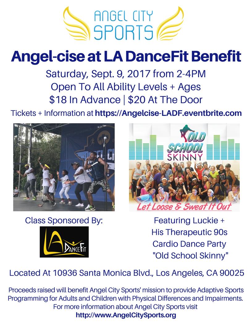 Final_Social_ACS_DanceFit_Flyer.png