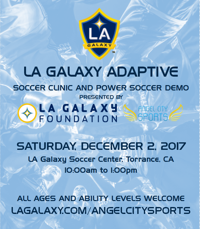 LA Galaxy Adaptive Soccer Clinicv2.PNG