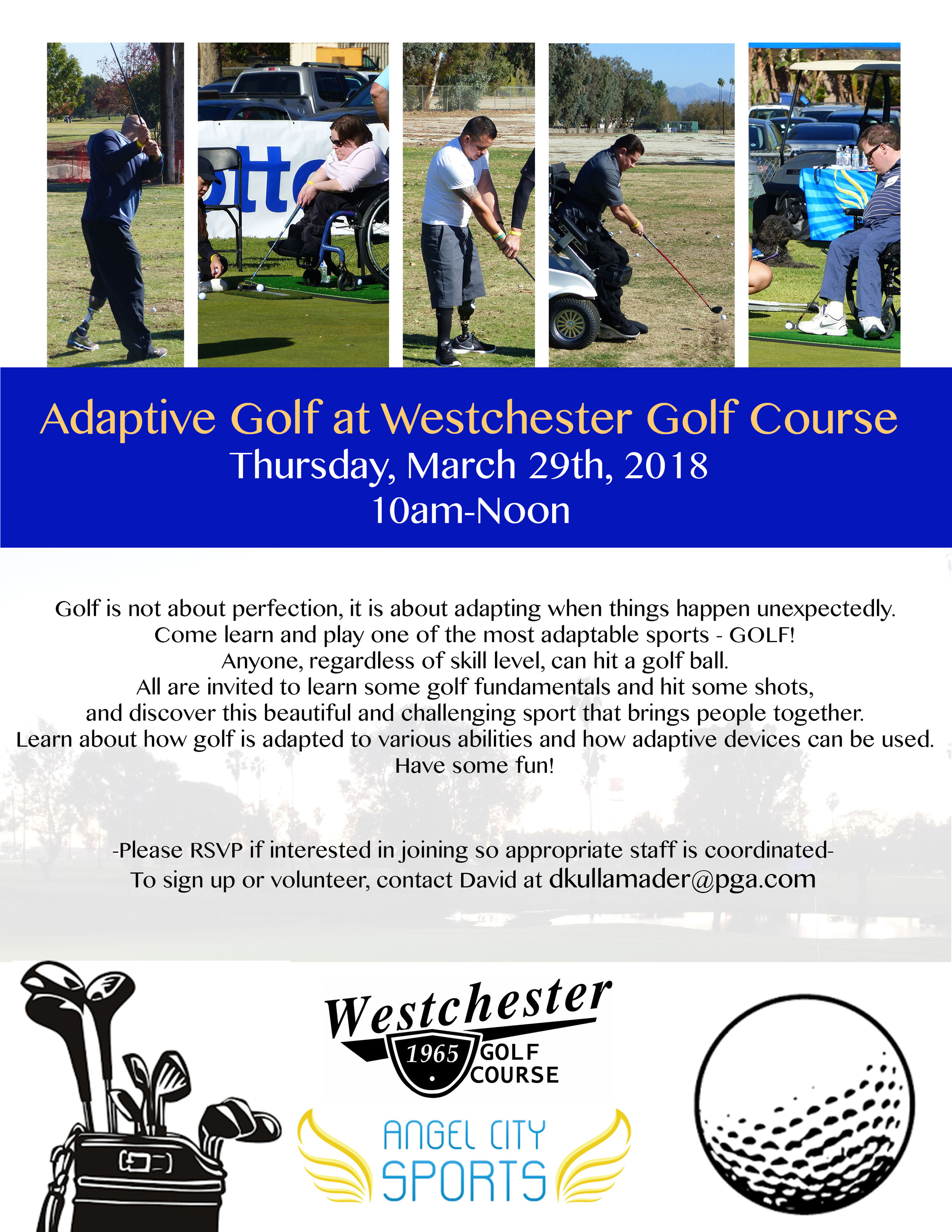 Adaptive Golf WGC.3.29.18.jpg