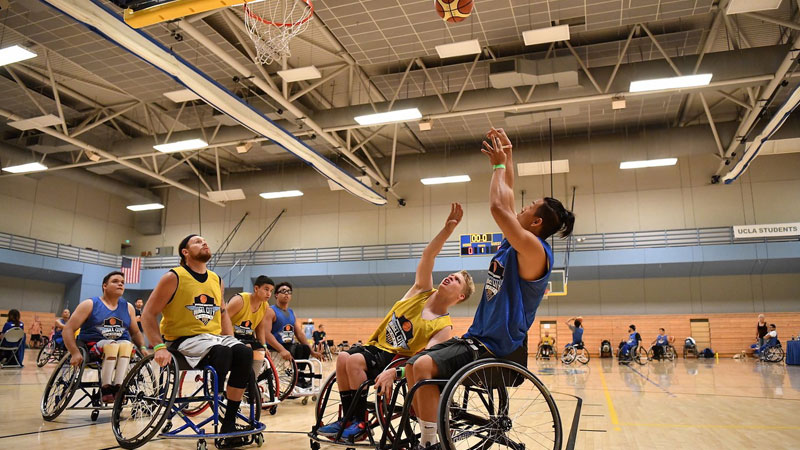 basketball-800-angelcity.jpg