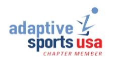 ASUSA Chapter Member.jpg