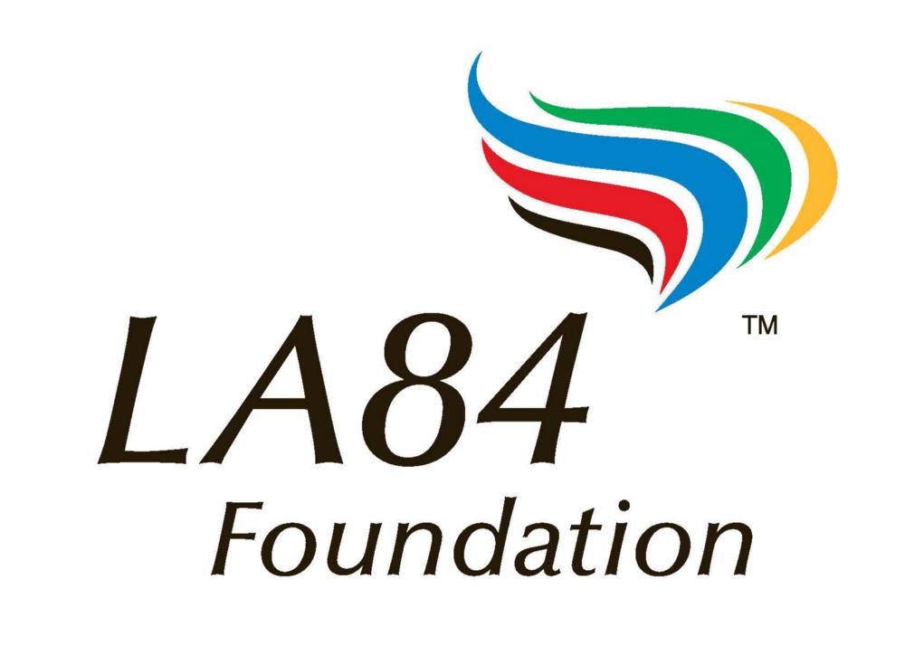 LA84.png