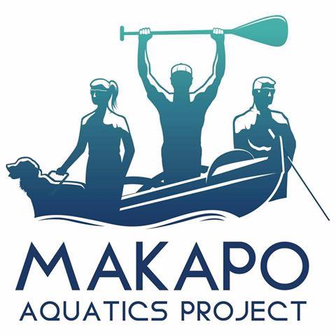 makapo_logo.jpg