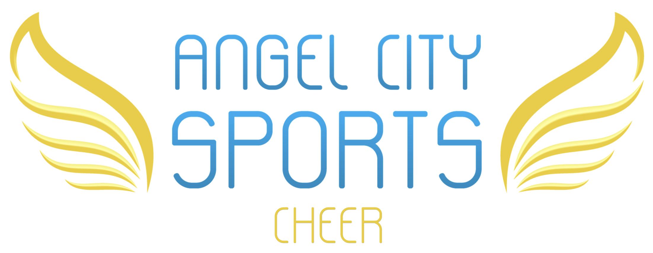 Cheer Logo_small.png