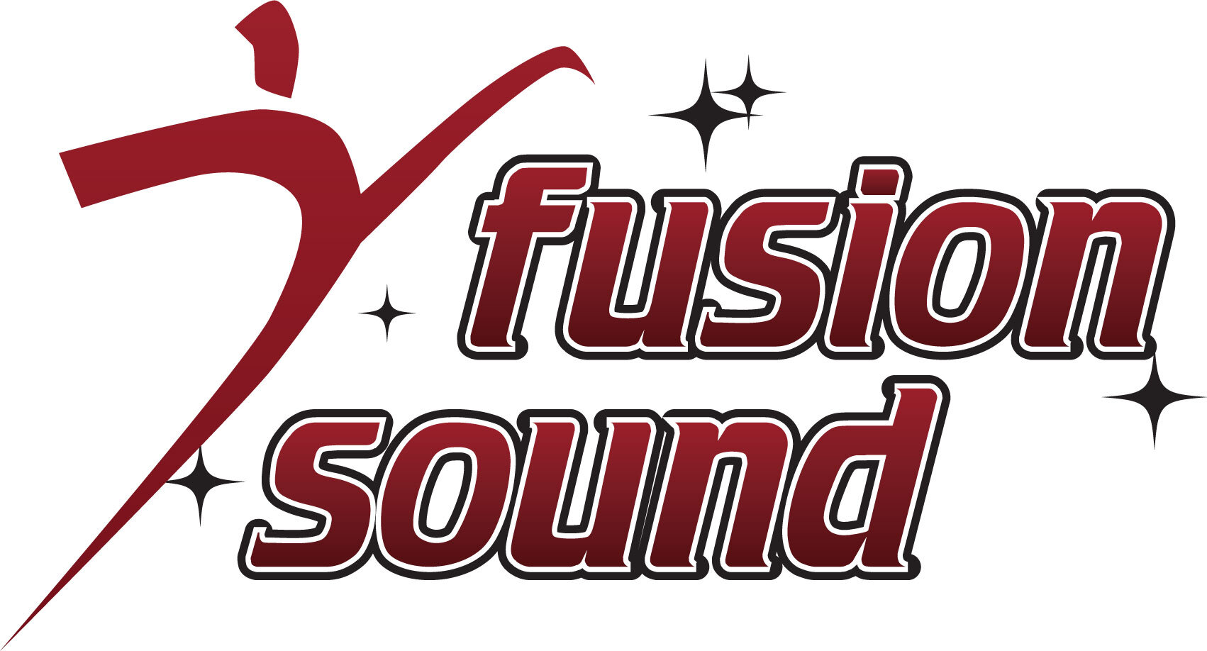 FusionSoundLogo.jpg