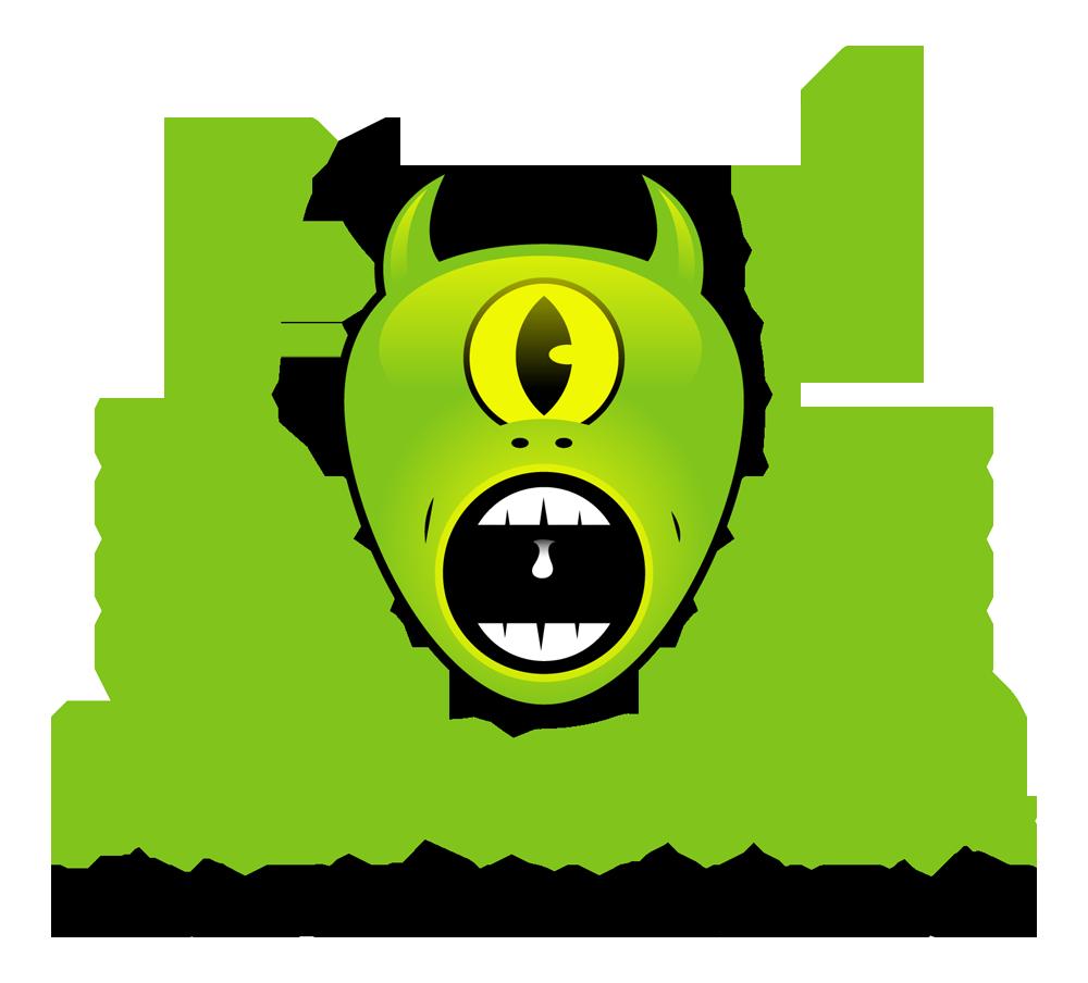 MonsterMixPrC64a-A01bT03a-Z.png