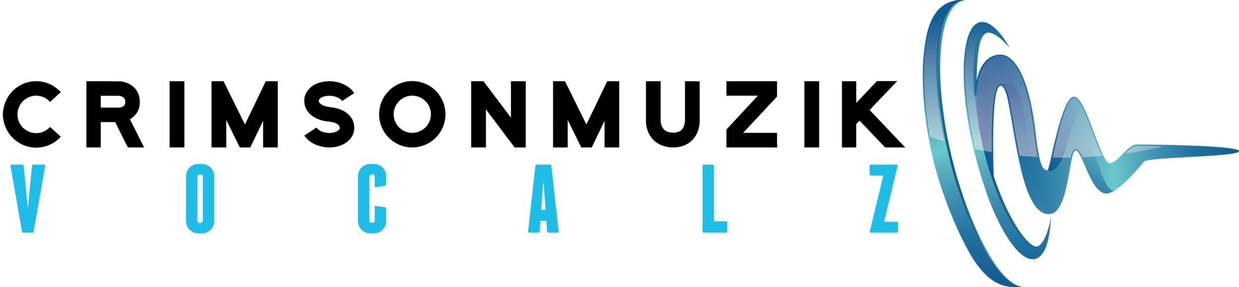crimson muzik vocalz logo.png