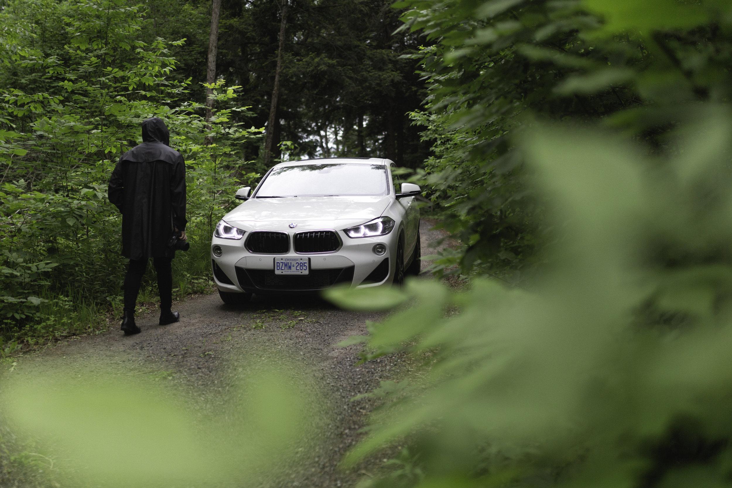 BMW-SS-3.jpg