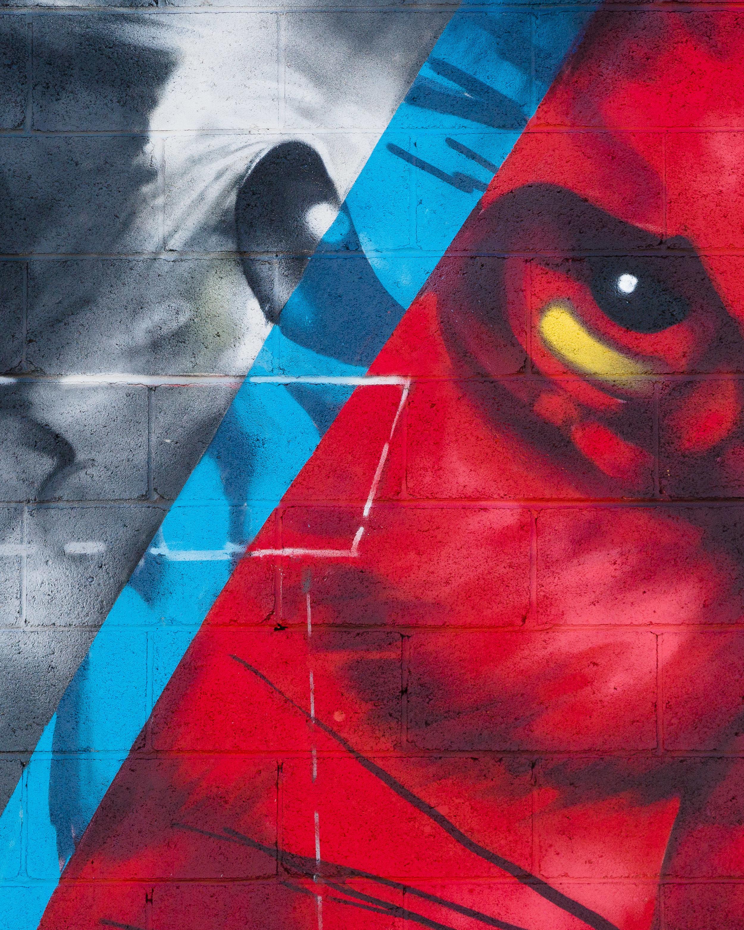 BMW_Mural-26.JPG